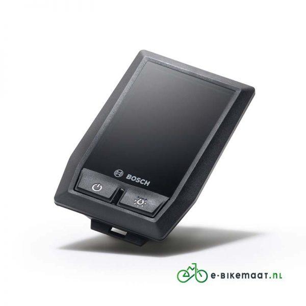Bosch display Kiox Antraciet